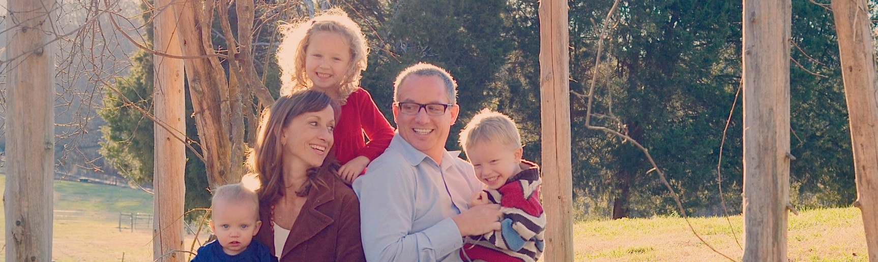 The Dressler Family | A Day in the Life…